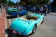 2018-09-16_DanvilleConcours_BAMI0350_resize