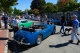 2018-09-16_DanvilleConcours_BAMI0355_resize