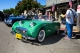 2018-09-16_DanvilleConcours_BAMI0360_resize