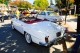 2018-09-16_DanvilleConcours_BAMI0366_resize