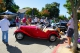 2018-09-16_DanvilleConcours_BAMI0377_resize