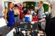2018-09-16_DanvilleConcours_BAMI0388_resize