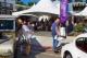 2018-09-16_DanvilleConcours_BAMI0398_resize