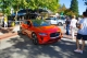 2018-09-16_DanvilleConcours_BAMI0403_resize