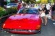 2018-09-16_DanvilleConcours_BAMI0422_resize