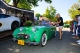 2018-09-16_DanvilleConcours_BAMI0437_resize