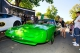2018-09-16_DanvilleConcours_BAMI0440_resize