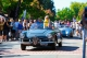 2018-09-16_DanvilleConcours_BAMI0443_resize