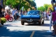 2018-09-16_DanvilleConcours_BAMI0464_resize