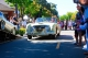 2018-09-16_DanvilleConcours_BAMI0489_resize