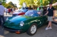 2018-09-16_DanvilleConcours_BAMI0500_resize