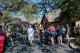 Danville_Tour_2014_MRD_131