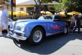 2017-Danville-Concours-MD-0171_exposure_resize