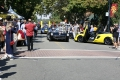 2017-Danville-Concours-MD-0203_exposure_resize