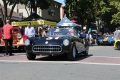 2017-Danville-Concours-MD-0205_exposure_resize