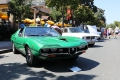 2017-Danville-Concours-MD-0332_exposure_resize