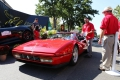 2017-Danville-Concours-MD-0443_exposure_resize
