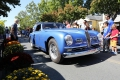 2017-Danville-Concours-MD-0470_exposure_resize