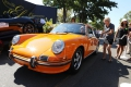 2017-Danville-Concours-MD-0512_exposure_resize