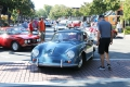 2017-Danville-Concours-MD-0596_exposure_resize