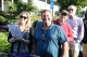 2017-Danville-Tour-MD-0076_exposure_resize