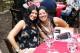 2017-Danville-Tour-MD-1408_exposure_resize