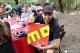 2017-Danville-Tour-MD-1418_exposure_resize
