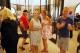 2016-Danville-Tour-MD-0423_exposure_resize