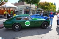 2019-09-22_Danville-Concours_BAMI0048_resize