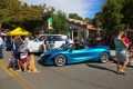 2019-09-22_Danville-Concours_BAMI0120_resize