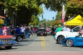 2019-09-22_Danville-Concours_BAMI0128_resize