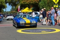 2019-09-22_Danville-Concours_BAMI0187_resize