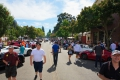 2019-09-22_Danville-Concours_BAMI0231_resize