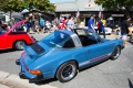 2019-09-22_Danville-Concours_BAMI0310_resize