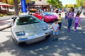 2019-09-22_Danville-Concours_BAMI0353_resize