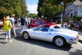 2019-09-22_Danville-Concours_BAMI0366_resize