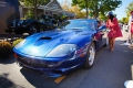 2019-09-22_Danville-Concours_BAMI0462_resize