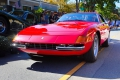 2019-09-22_Danville-Concours_BAMI0476_resize