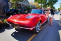 2019-09-22_Danville-Concours_BAMI0486_resize
