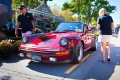 2019-09-22_Danville-Concours_BAMI0555_resize