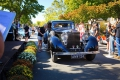 2019-09-22_Danville-Concours_BAMI0567_resize
