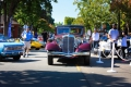2019-09-22_Danville-Concours_BAMI0606_resize