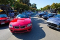 2019-09-22_Danville-Concours_BAMI0661_resize