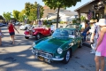 2019-09-22_Danville-Concours_BAMI0673_resize