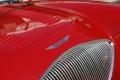 Danville_Concours_2014_MRD_163