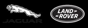 logo_jag_lr