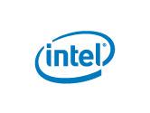 www.intel.com
