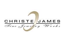 www.ChristeJames.com