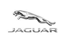 sponsor-page-large-jaguar