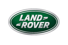 sponsor-page-large-land-rover